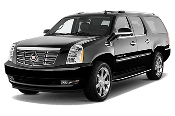 FULL SIZE XL SUV - OnPointWorldWide